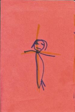 ace39-crucifix-sadie001-bmp.jpg