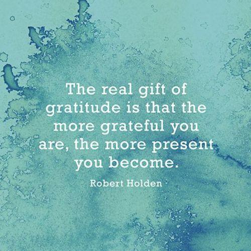 presence-and-gratitude