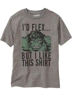 hulk-t-shirt