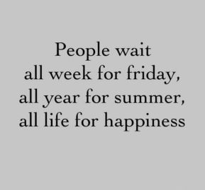 waiting-for-happiness