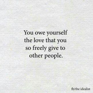 self-love2