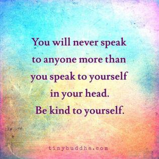 self-talk3