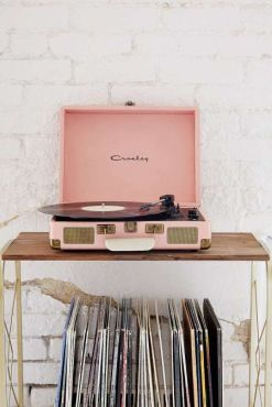 record player2