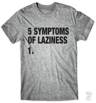 laziness.jpg
